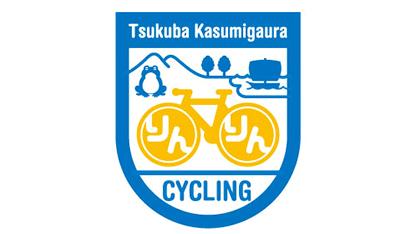 The second Tsukuba Lake Kasumigaura phosphorus phosphorus cycling image image