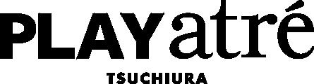 PLAYatré TSUCHIURA